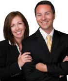 Meet The Team King Realty Group