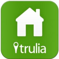 trulia_icon_2