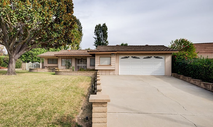 12971Hillcrest-Sherry-Jeanette-Young
