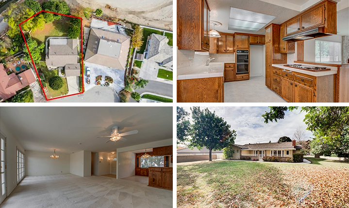 12971Hillcrest-Sherry-Jeanette-Young4