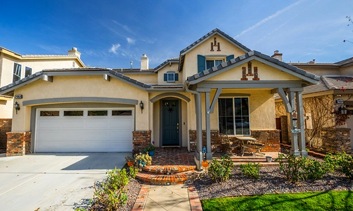 24856-Cassia-Court-Corona-CA-Sherry-Jeanette-Young