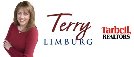 Terry Limburg