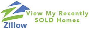 zillow-Sold-Homes