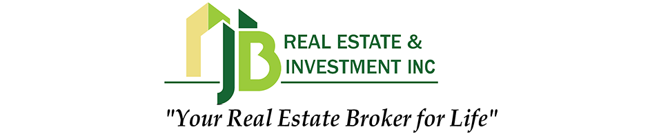 JB Real Estate & Investment