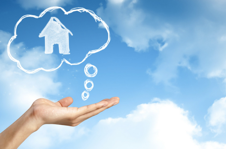 Smart Reasons to Purchase a Home This Year