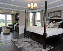 10 Home Staging Tips