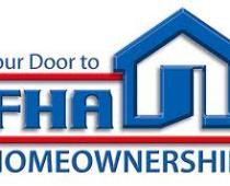 BIG Savings With FHA Loans