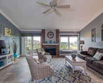 SOLD IN HOURS! NOW CLOSED - 28536 Barbosa Mission Viejo