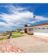 SOLD - Represented Buyer - 32581 Balearic Rd Dana Point