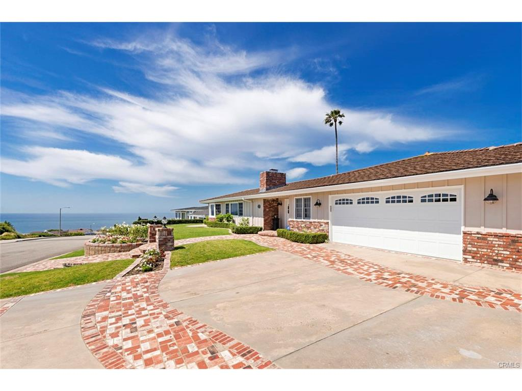136 north sunset terrace jackson ms - Sold Represented Buyer 32581 Balearic Rd Dana Point