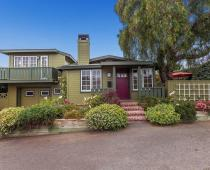 SOLD - Represented Buyer - 490 Seaview St. Laguna Beach