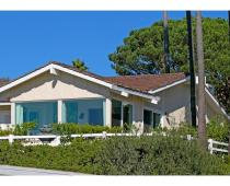 SOLD - Represented Buyer - 31663 Crystal Sands Dr. Laguna Niguel