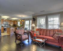 SOLD - 6 Palladium Lane Ladera Ranch