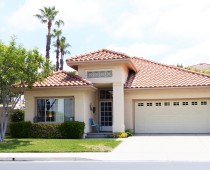 SOLD! - 21412 Canaria Mission Viejo