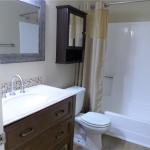 ViaCerrito_Bathroom