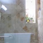 Vittoria_Bath