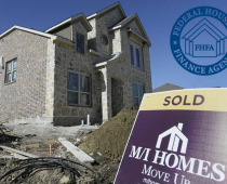 FHFA to Roll Out Mortgage Forgiveness Plan