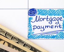 Making Extra Mortgage Payments VS. Refinancing. Which Strategy Prevails?