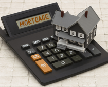 HOW TO MAINTAIN YOUR PREAPPROVAL FOR A MORTGAGE