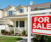 Survey Says… It's a Seller's Market