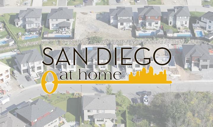 Housing-Inventory-SanDiegoatHome