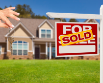 How to Negotiate the Sale Price of your Dream Home