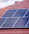 BREAKING NEWS! All New California Homes Must Incorporate Solar