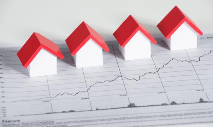 san-diego-at-home-housing-market-update
