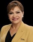 Century 21 San Antonio | Daisy Castricone