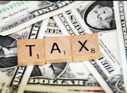Texas Homestead Tax Exemptions