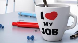 Reliable job