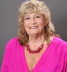 Mariah Hochhauser