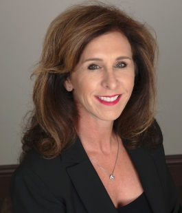 Susan Summers (Formerly Southerland)