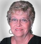 Ann Webb