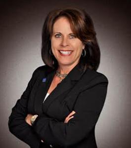 Michelle Hermsen