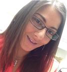 Vanessa Astrinakis, Rental Manager