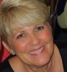 Carolyn Botchie