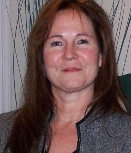 Debi Gutierrez
