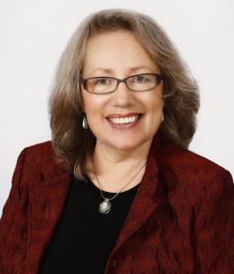 Gail Malave