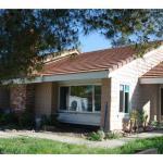 Rancho Cucamonga - $569,888
