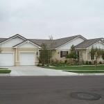 Rancho Cucamonga - $674,900