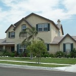 Rancho Cucamonga - $669,900