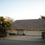 Rancho Cucamonga - $524,900