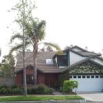 Rancho Cucamonga - $589,000