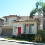 Rancho Cucamonga - $439,900
