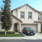 Chino Hills - $419,900