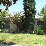 Glendale - $399,900