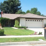 Rancho Cucamonga - $389,900