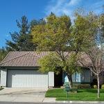 Rancho Cucamonga - $385,500