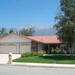 Alta Loma - $419,000